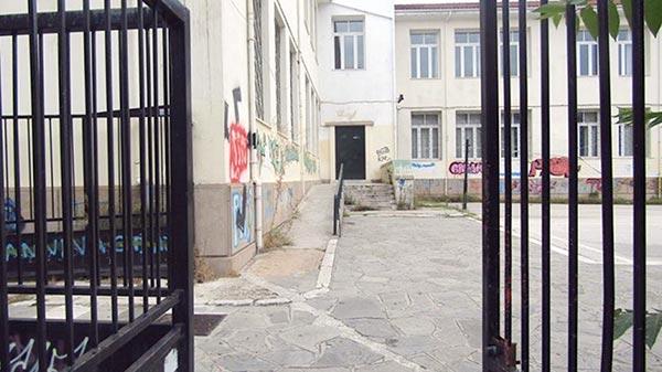 Γιάννενα: Προβλήματα και ανεπάρκειες στα σχολεία των Ιωαννίνων!