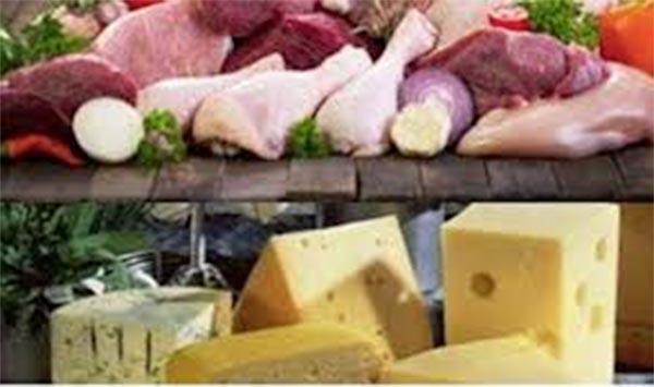 Πρέβεζα: Σειρά έχει η Πρέβεζα για σεμινάρια στους κλάδους κρέατος - τυριών