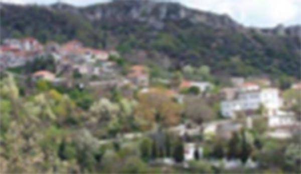 Γιάννενα: Μνημόσυνο για το ολοκαύτωμα Κερασόβου